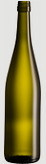 bottle-4